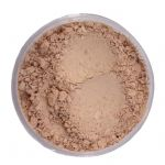 PURE MAGIC LIGHT/NATURAL BEIGE/FAIR LIGHT MINERAL FOUNDATION FUL